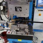 Automotive Sealing System