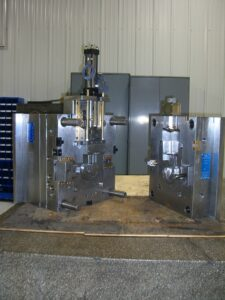 Frequently asked plastic injection molding questions